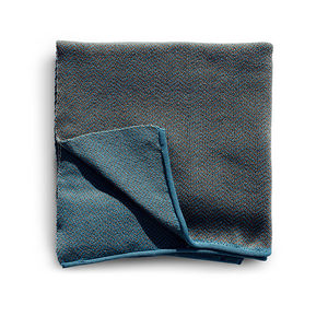 Textildecke