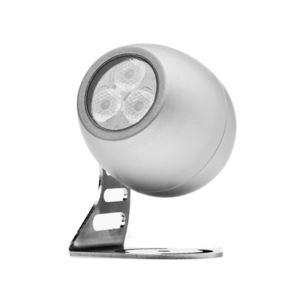 IP67-Scheinwerfer / RGB / Objektmöbel / Spot