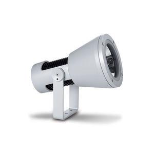 Kopfbewegter Scheinwerfer / IP65 / LED / für öffentliche Bereiche / Außenbereich