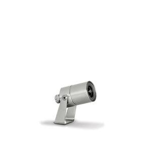 PAR-Scheinwerfer / IP68