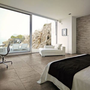 Innenraum-Fliesen / Außenbereich / Wand / Boden