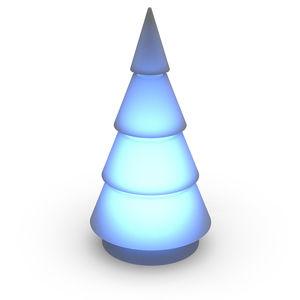Bodenlampe