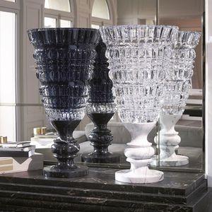 Barock-Vase