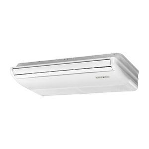 Klimaanlage für Deckenmontage / Split / für professionellen Gebrauch / Inverter