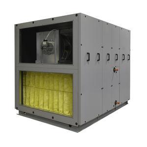 Wärmerückgewinnungsgerät für professionellen Einsatz / für Büro / für Ladeneinrichtung / für Schulen