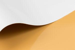 PVC-beschichtete Textilmembran