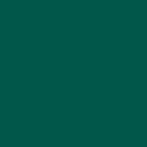 PVC-Textilmembran
