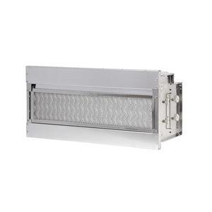 Standard-Luftfilter