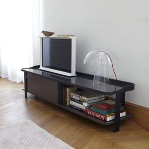 modernes Fernsehmöbel