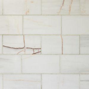 Innenraum-Mosaikfliesen