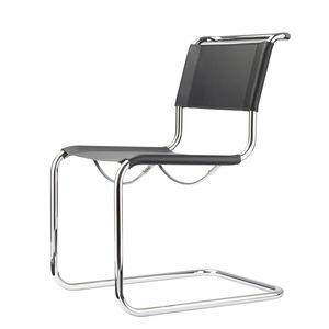 Stuhl / Bauhaus Design