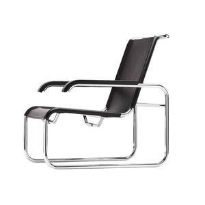 Clubsessel / Bauhaus Design
