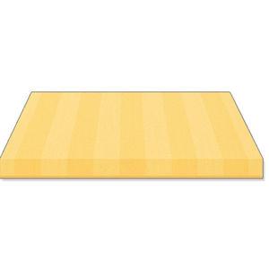 Stoff für Sonnenschutz