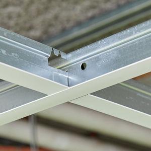 Metall-Deckenunterkonstruktion