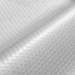 Membran-Architektur / Dekorputz / PVC / für Fassadenverkleidung / lichtdurchlässig