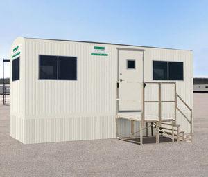 Industrie-Baucontainer / für Büro