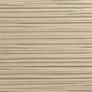 Platten-Fassadenverkleidung / in Plattenform / Beton / aus Glasfaserbeton