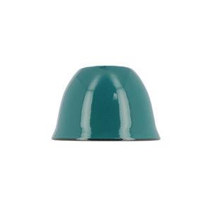moderner Lampenschirm / Keramik