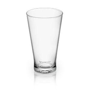Objektmöbel-Glas