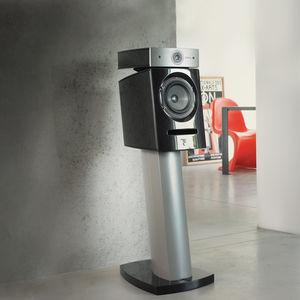 Lautsprecher-Ständer / MDF