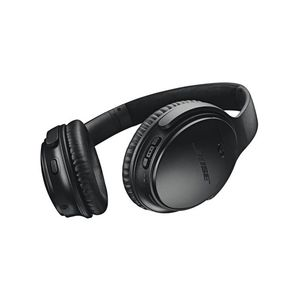 drahtlose Headsets