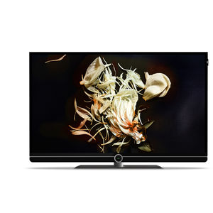 LED-Fernseher / UHD