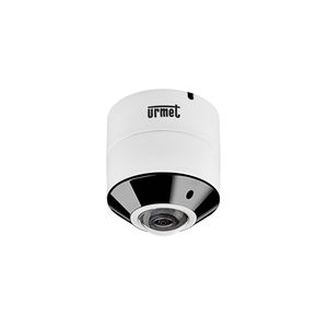 IP-Sicherheitskamera