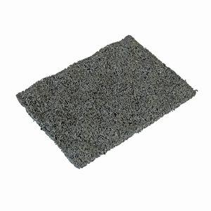 thermo-akustische Isolierung / Gummi / Polyurethan / für Fußböden
