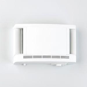Akustik-Fensterlüfter