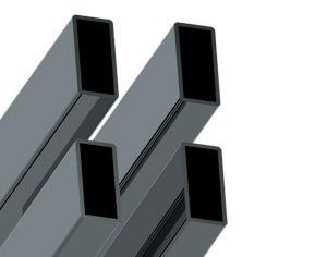 Stahlprofil