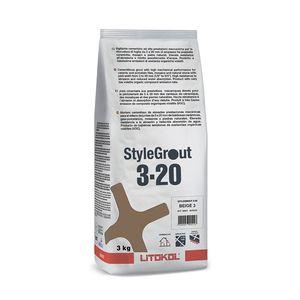 Zement-Klebemörtel