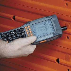 Datenverwaltungssoftware / für RFID-System