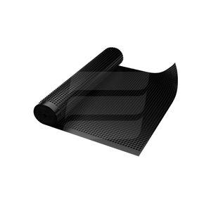 Bossenwerk-Geotextil / HDPE / Schutz / für Drainage
