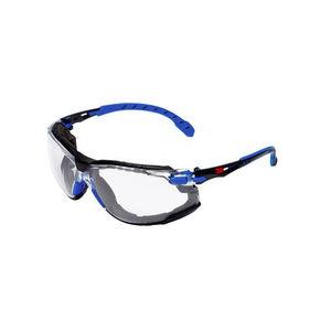 UV-Schutzbrille