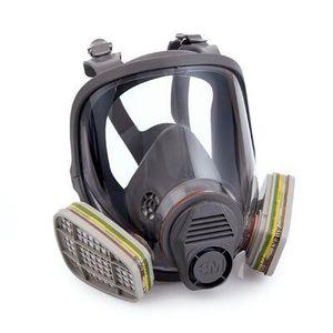 Filter-Schutzmaske