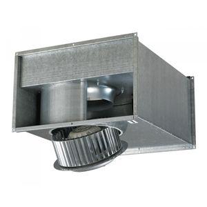 Zentrifugal-Ventilator