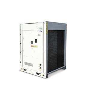 Luftwärmepumpe / für professionellen Gebrauch / Außenbereich / Inverter