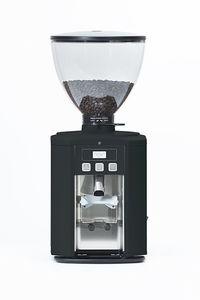 Profi-Kaffeemühle