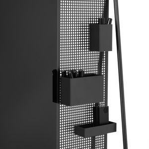 Stahl-Aufbewahrungsbox