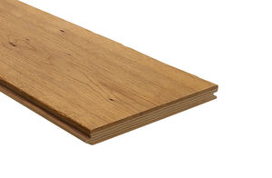 3-schichtige-Holzpaneel