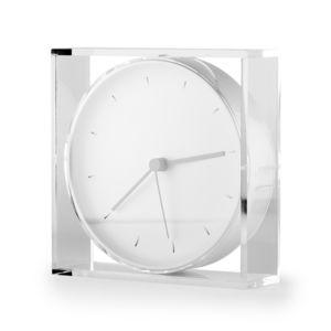 moderne Uhren / digital / Tisch / ABS