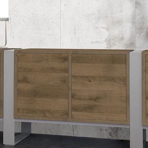 Möbel-Paneel
