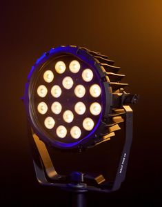 PAR-Scheinwerfer / LED