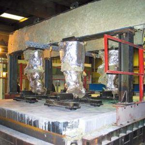 Stahl-Verstärkungsfaser
