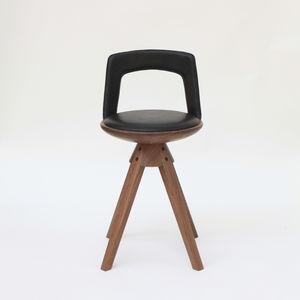 Barstuhl / skandinavisches Design