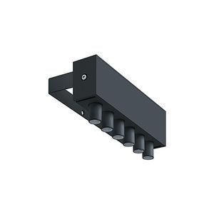 IP66-Scheinwerfer