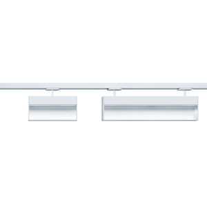 LED-Schienenleuchte