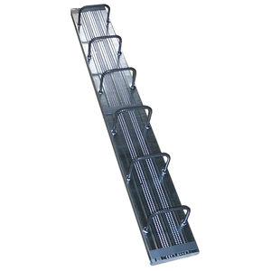 Bewehrungsanschluss für Stahlbeton
