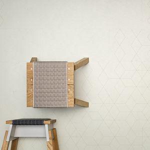 Linoleum-Bodenbelag