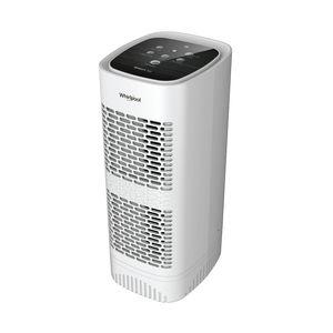 Luftreiniger mit HEPA-Filter / freistehend / Innenraum
